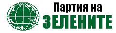 logohead1